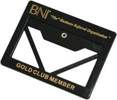 gold-club-badge.jpg